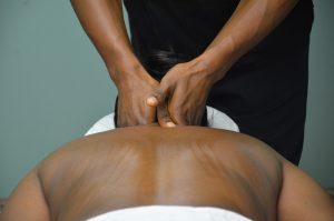 massage 2333202 1920