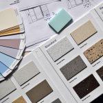 Architecture: Creativity before Manpower