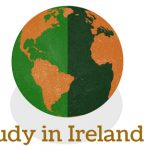 Five Reasons You Should Study in Ireland