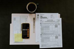 An Auditor's workbook