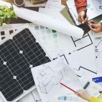 Engineering Careers: Solar Engineers
