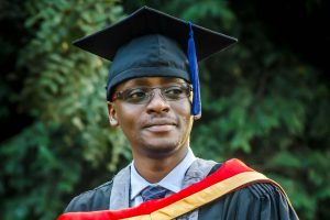 2020 scholarship for Africans