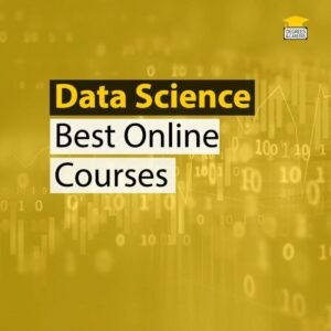 Data science course online