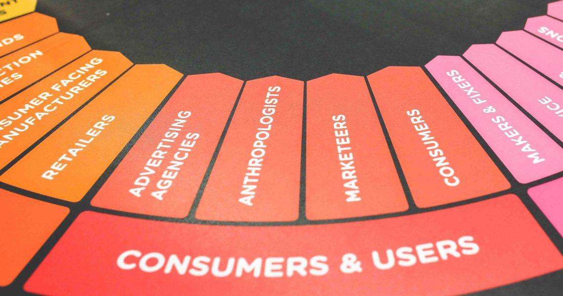 ads-adversting-customers-6231