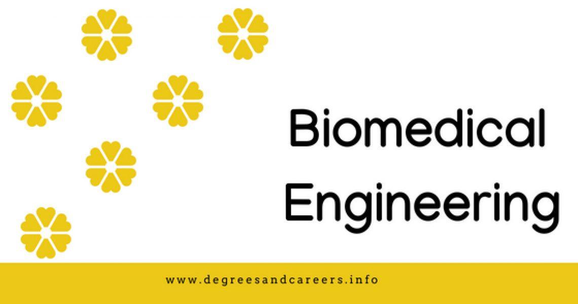 biomedical-engineering