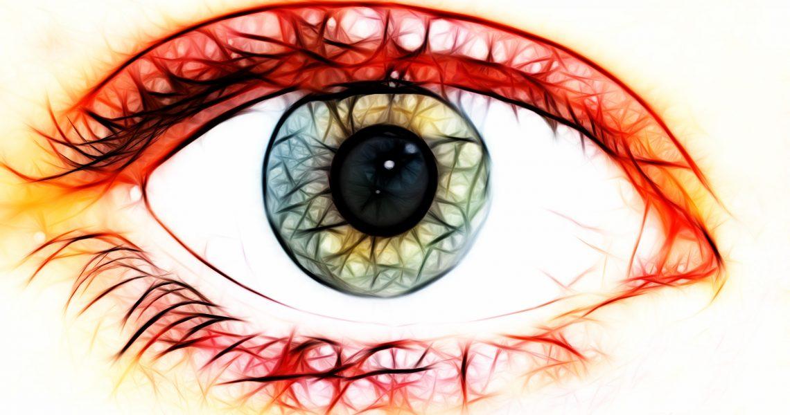 eye-1010677