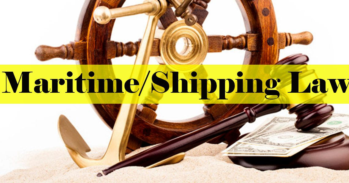 shipping-and-maritime-law-4